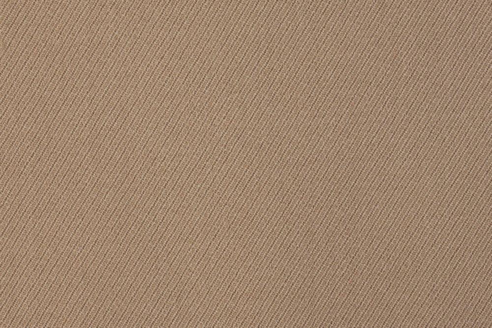 7460 - British Suit Fabric.jpg