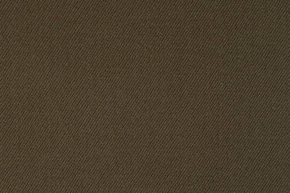 7459 - British Suit Fabric.jpg