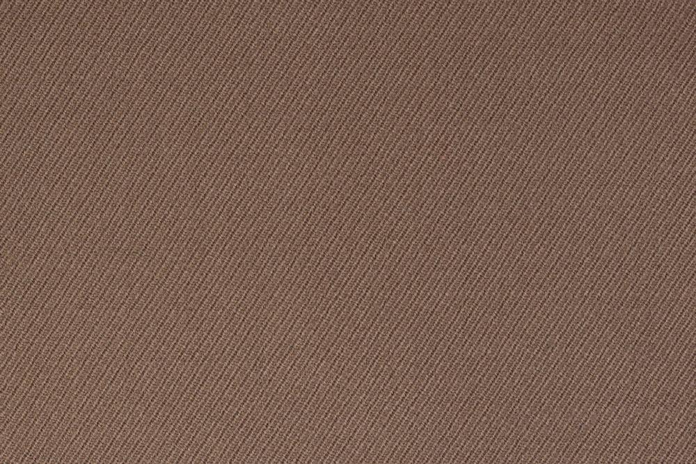 7461 - British Suit Fabric.jpg