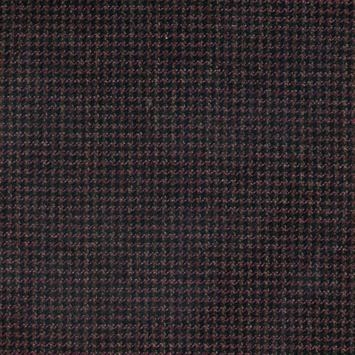 107182A_fs.jpg
