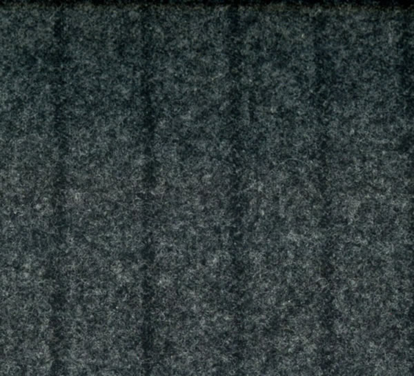 310171_fs.jpg