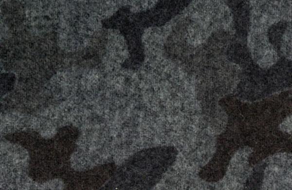 320104_fs.jpg