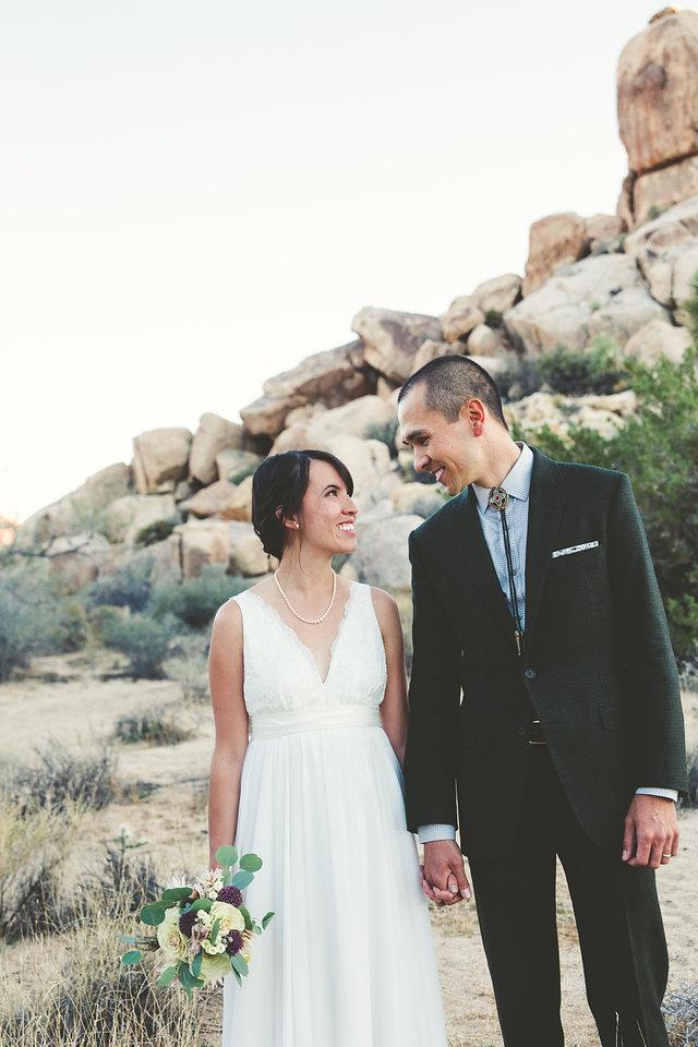 Chase Wedding.jpg