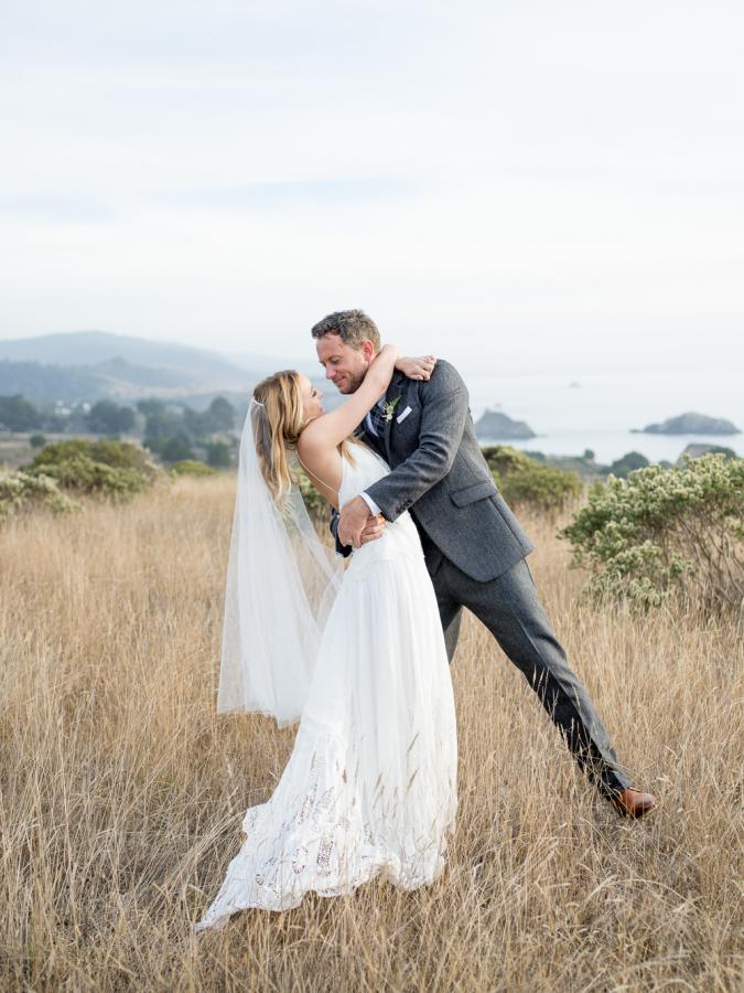 Coastal Wedding.jpg
