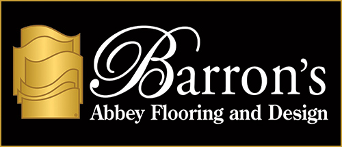 Barron's Abbey Flooring & Design