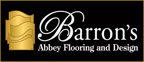 Barronu0027s Abbey Flooring U0026 Design