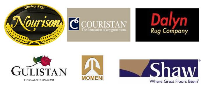 Area Rug Brands