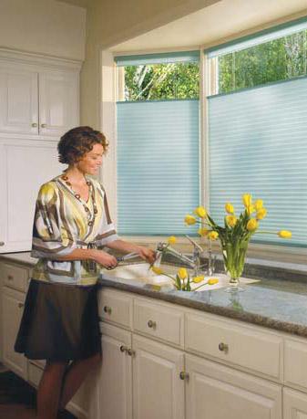 Countertops Sutter Creek Ca | Barron'S Abbey Flooring & Design