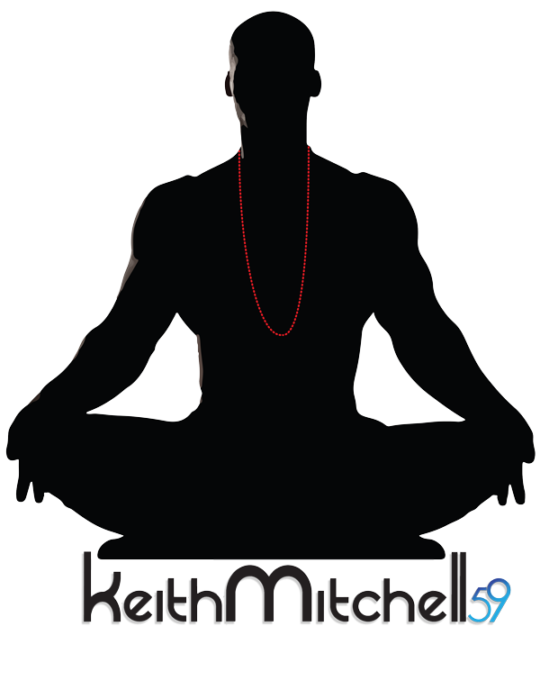 KeithMitchell59_logo-June2014.png