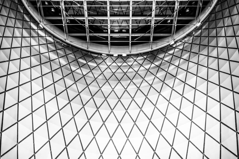 FultonCenter-10.jpg