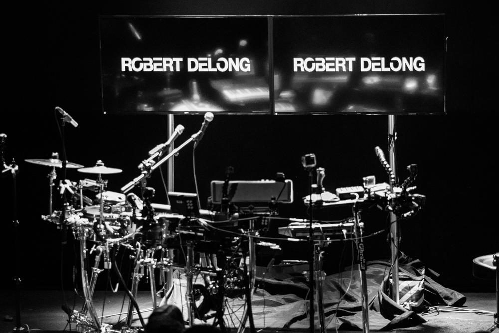 RobertDeLong_LeonardoMascaro-2.jpg