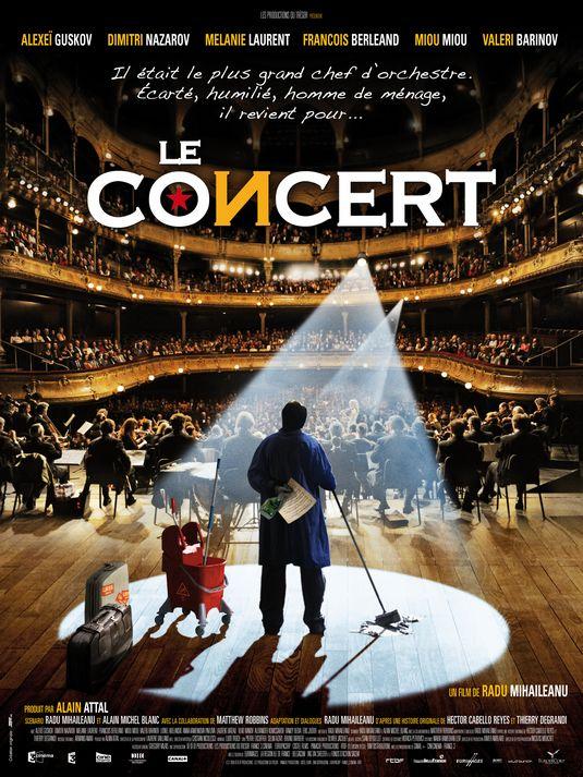 18 - le_concert.jpg