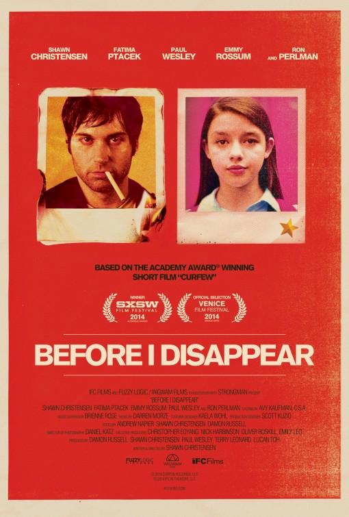 23 - before_i_disappear.jpg