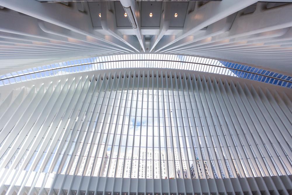 OculusWTC-42.jpg
