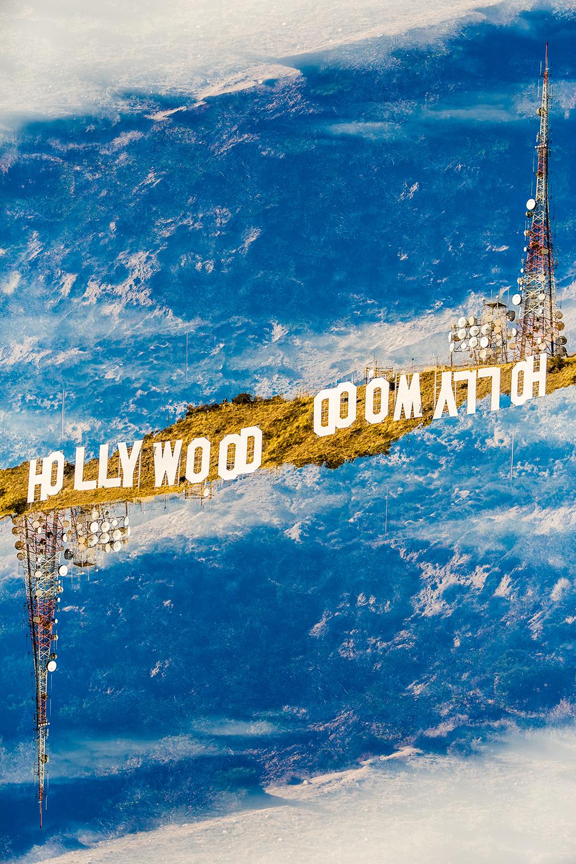 Hollywood-141.jpg