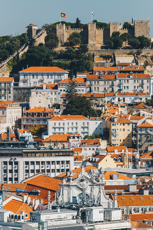Portugal-369.jpg