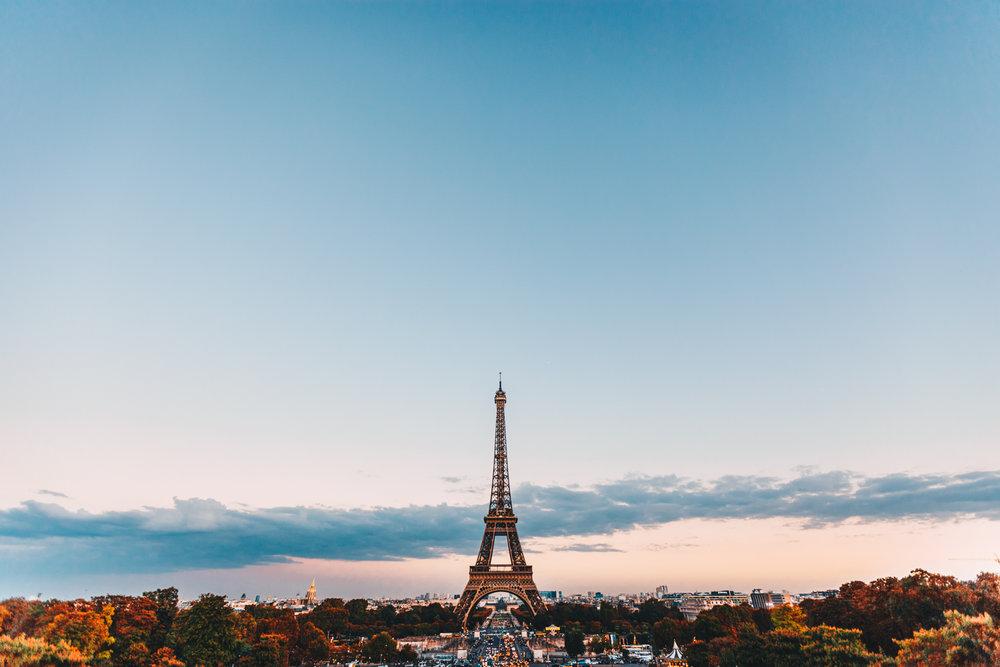 France-618.jpg