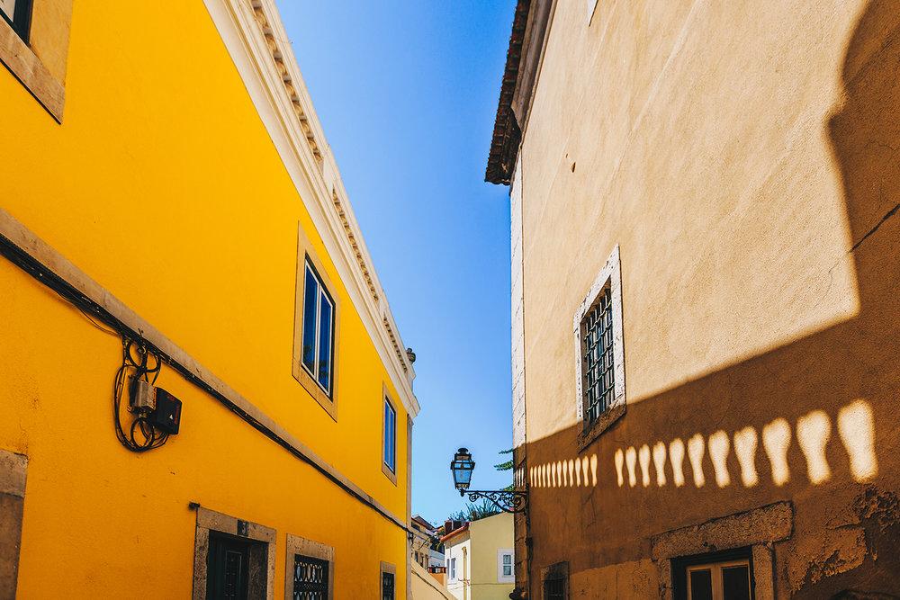 Portugal-303.jpg