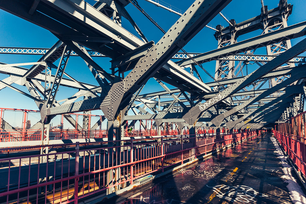 02 - WilliamsburgBridge_LeonardoMascaro-15.jpg