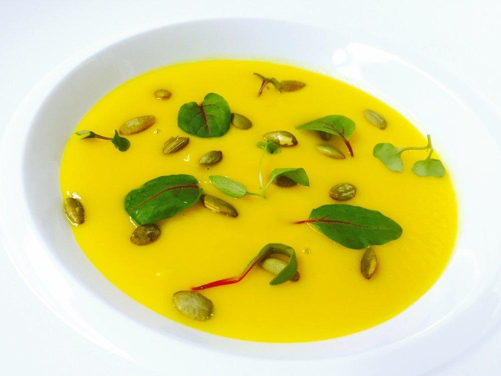 butternut-soup.jpg