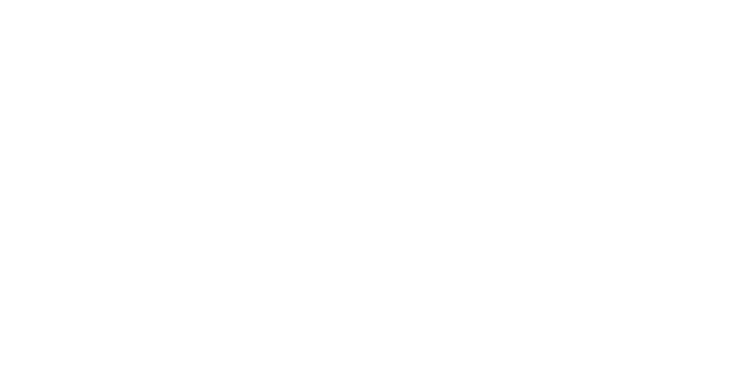 Sound Wellness Alliance Network