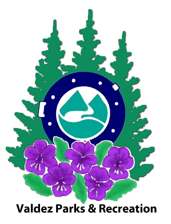 Parks and Rec Logo.JPG