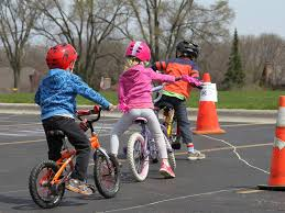 bicycle rodeo 2.jpg