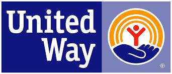 Valdez United Way