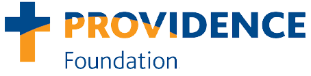 Providence Alaska Foundation & Providence Valdez Medical Center's Health Advisory Council