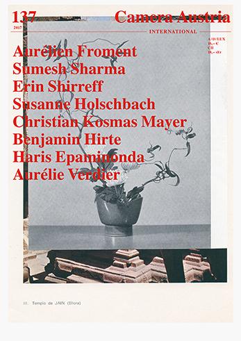 ca-zeitschrift-cover-137.jpg