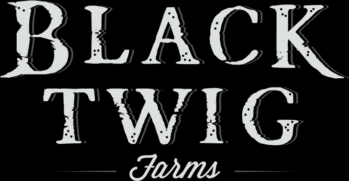 Black Twig Farms