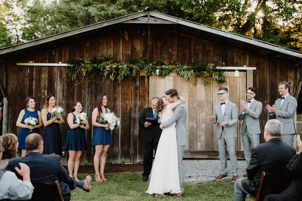nashville-outdoor-barn-side-wedding-venue.JPG