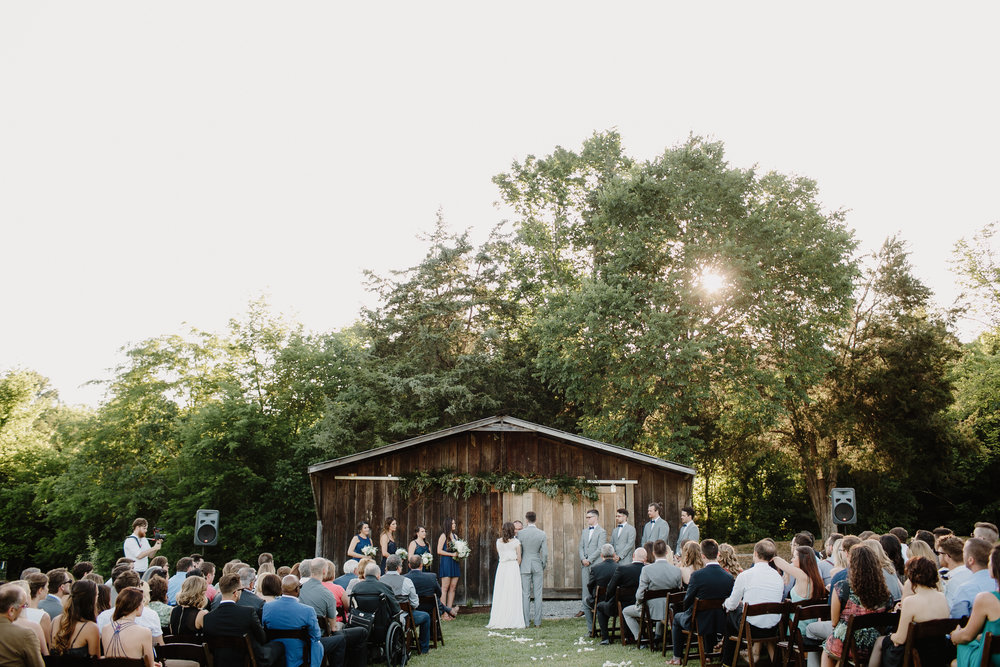 nashville-outdoor-barn-side-wedding.JPG