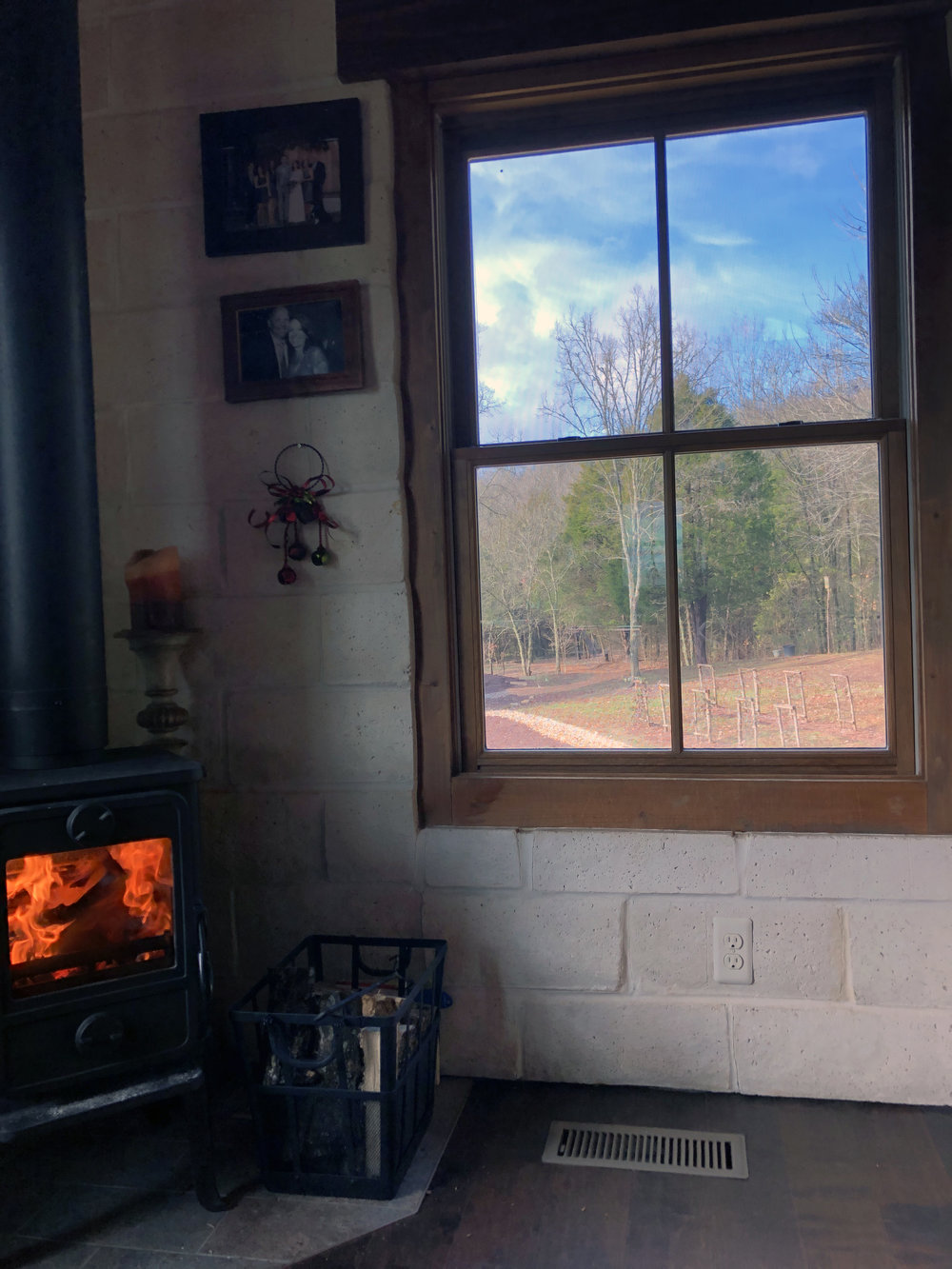 Wood-Stove-Window-Wedding-Path.jpg