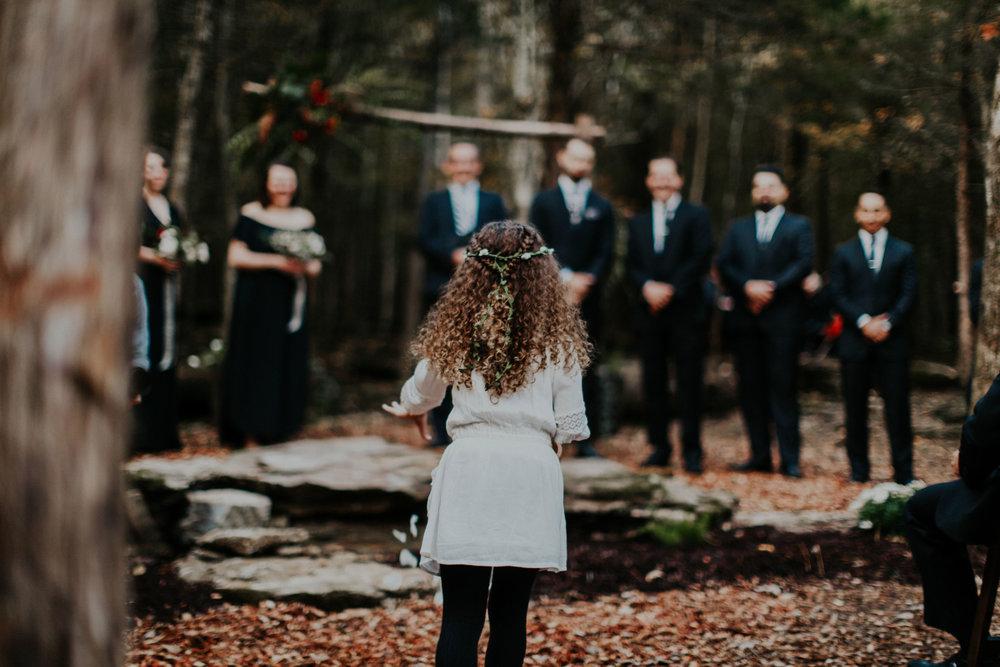 Nashville-Outdoor-Wedding-Venue-Forest-Ceremony-Site.jpg