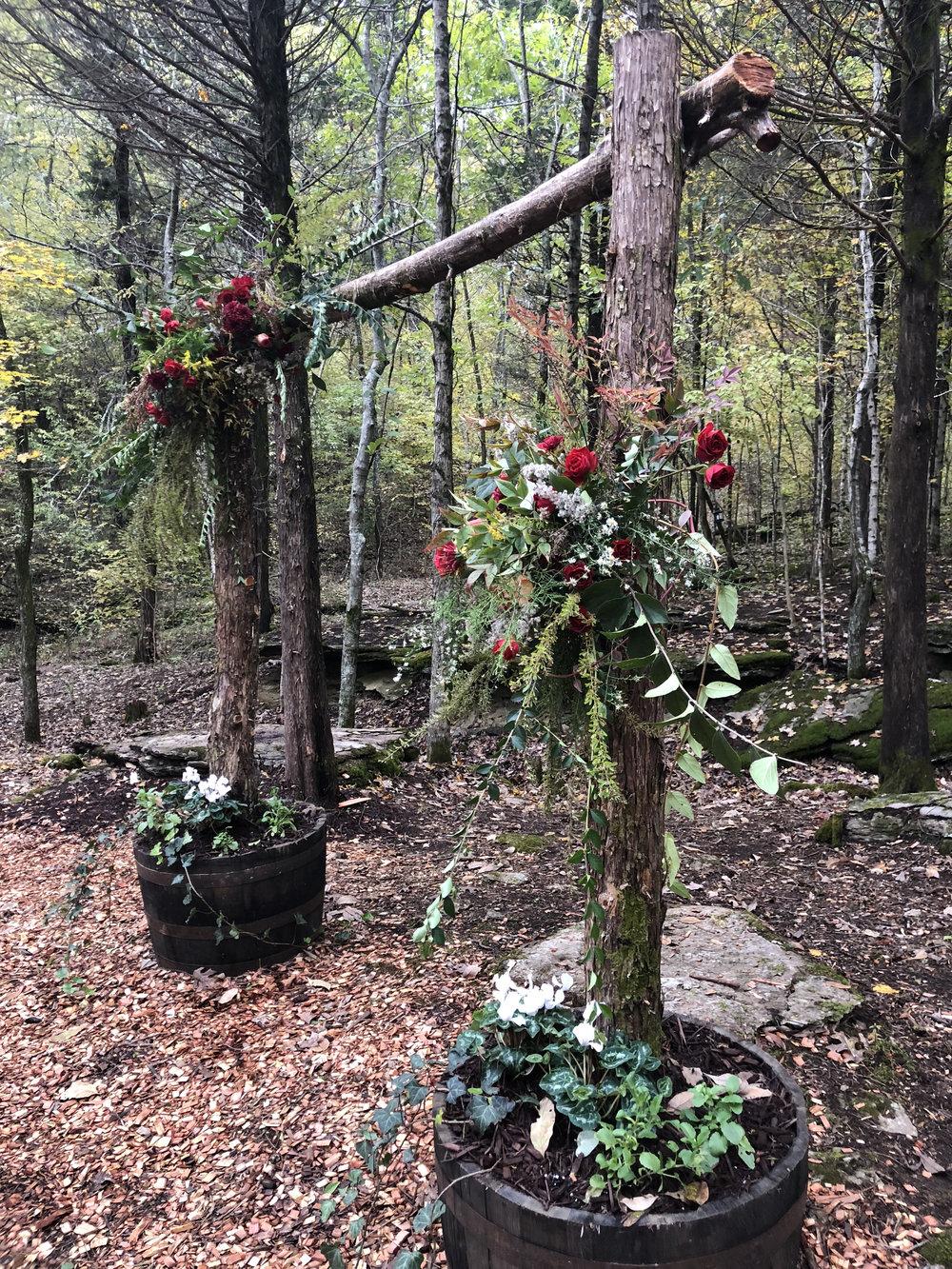 forest-wedding-abor.jpg