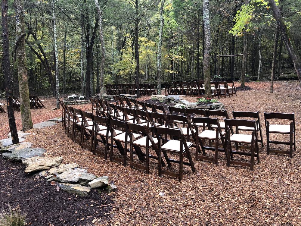forest-wedding-ceremony.jpg
