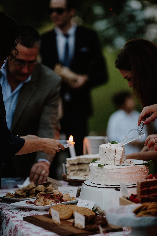 stewart_wedding_0888.JPG