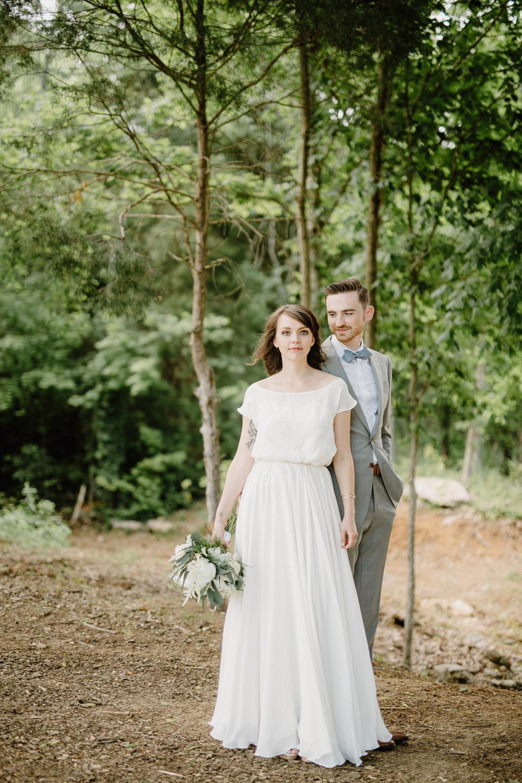 stewart_wedding_0416.JPG