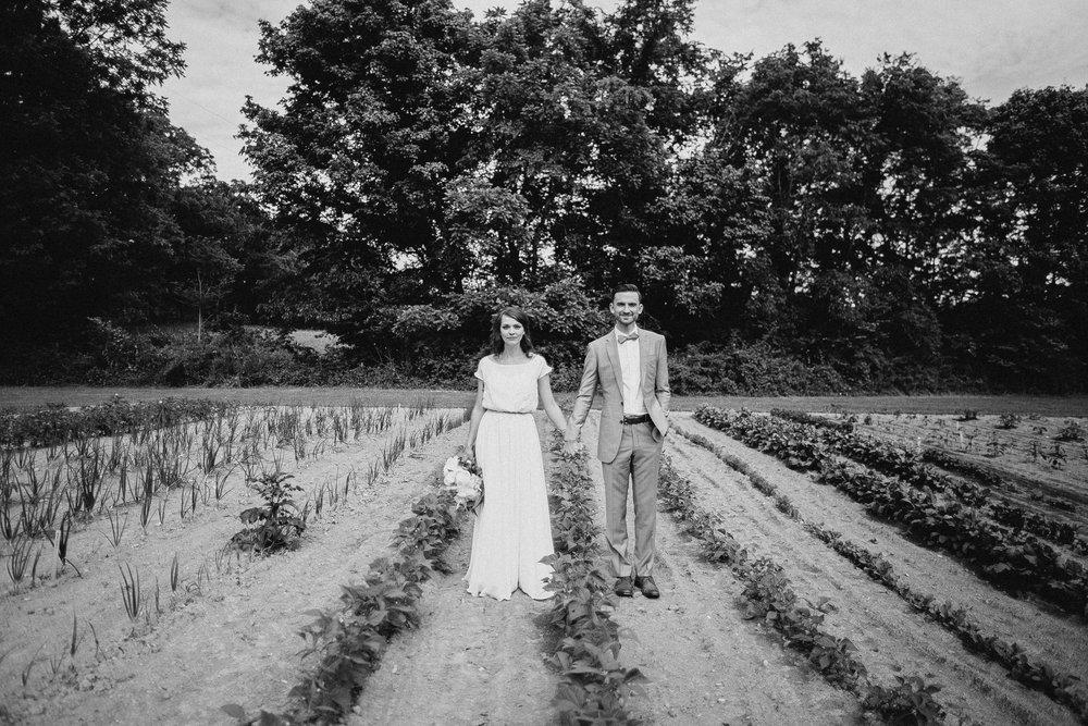 stewart_wedding_0508.JPG