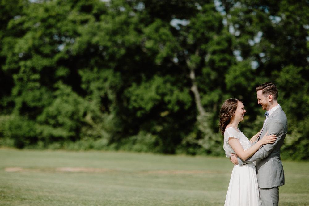 stewart_wedding_0379.JPG