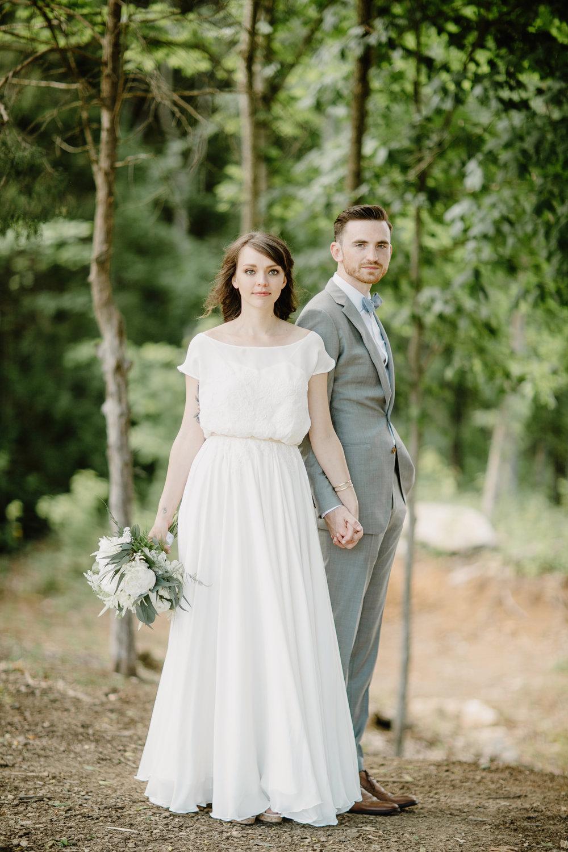stewart_wedding_0415.JPG