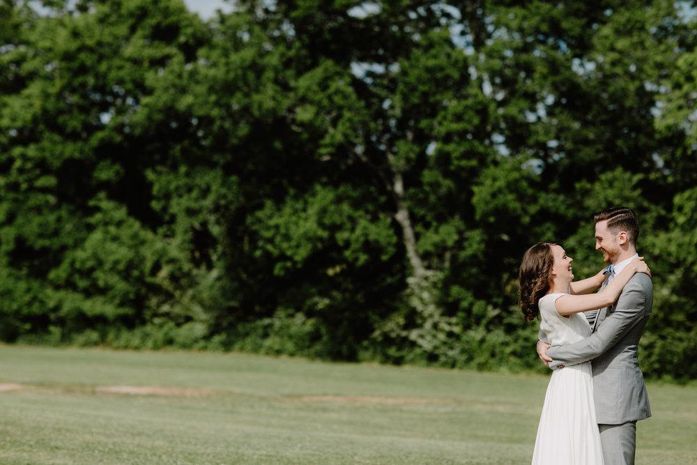 stewart_wedding_0364.JPG
