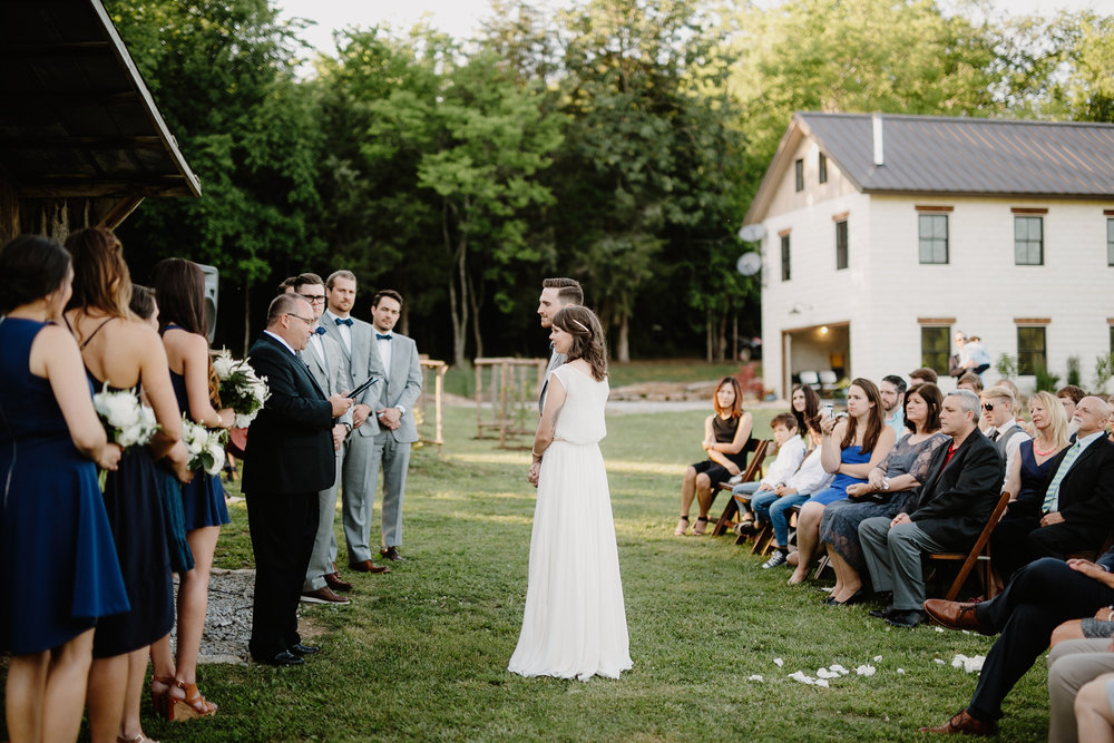 stewart_wedding_0679.JPG