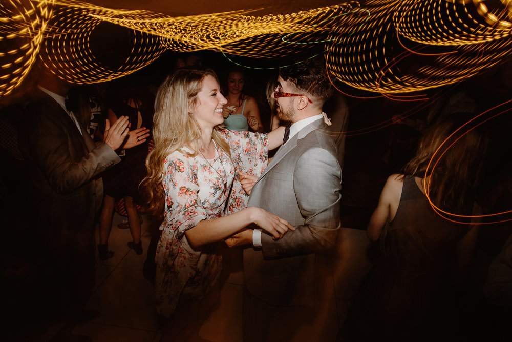 stewart_wedding_0942.JPG