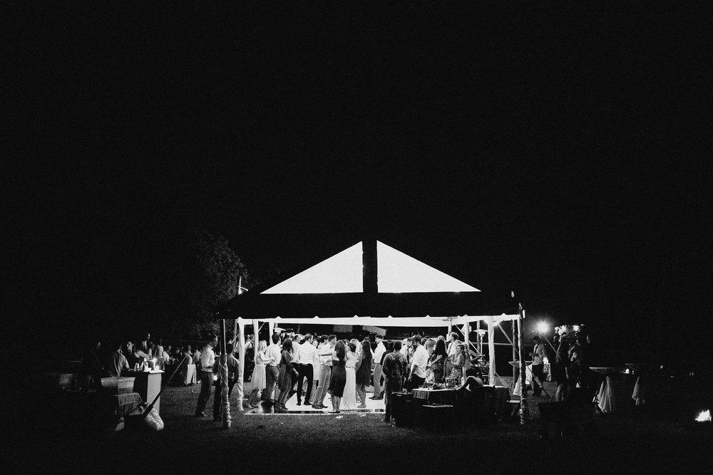 stewart_wedding_1009.JPG