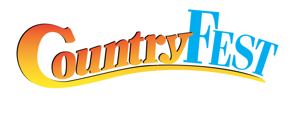 Country Fest .png