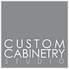 Custom Cabinetry Studio
