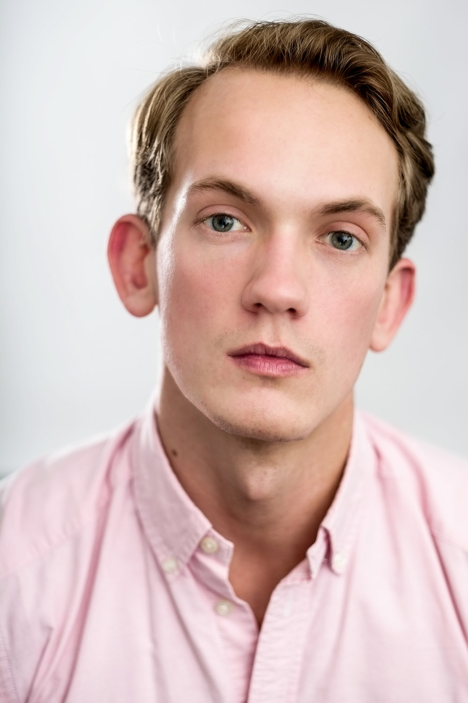 London Headshot Photographer Glover.jpg