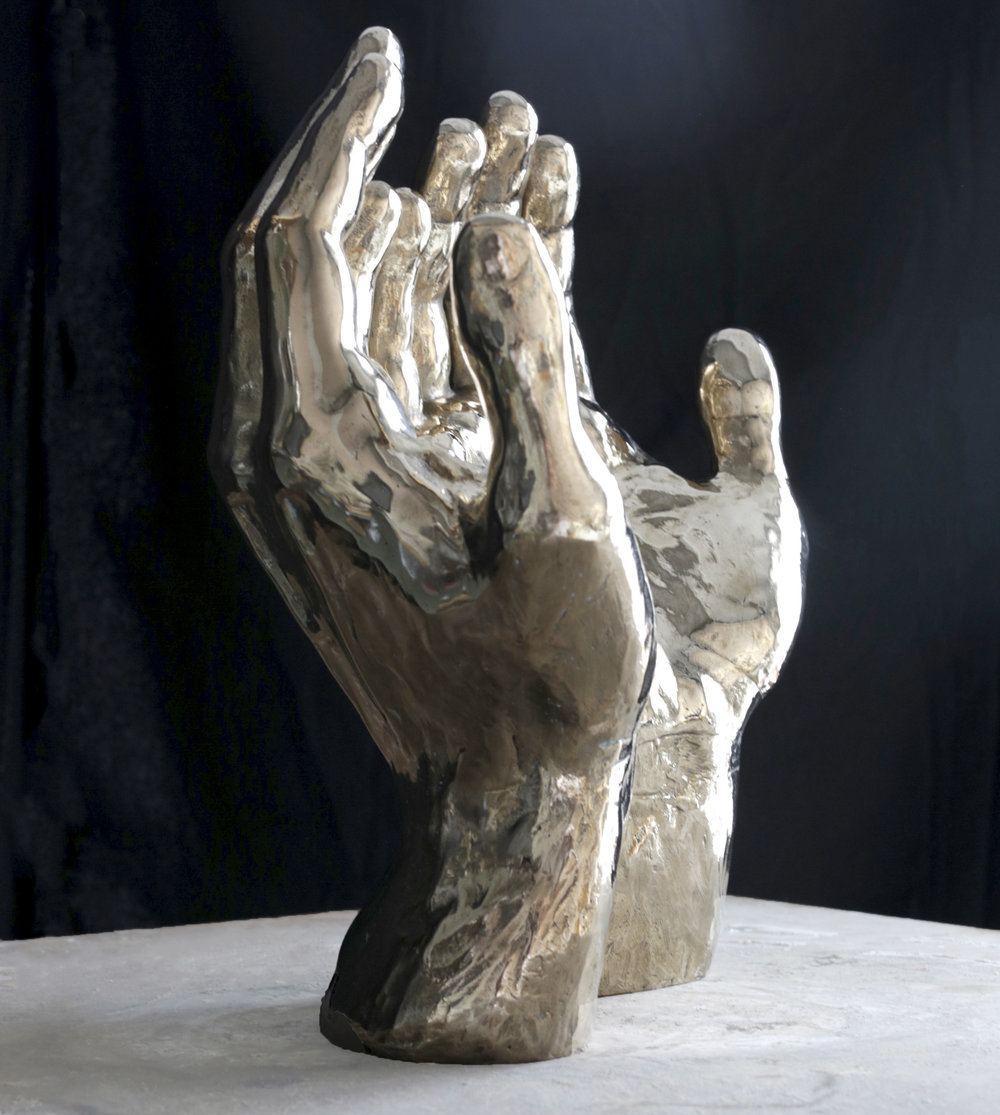 'Hands' Artwork9 PEBig.jpg